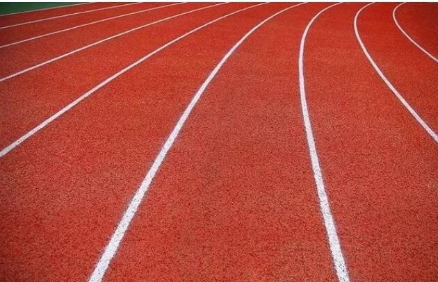 塑胶跑道检测标准与检测方法